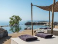 Luxury Kea Villas Ariel 110
