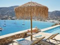 Luxury Sifnos Villas Centaur 100