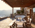 Luxury Sifnos Villas Centaur 101