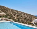 Luxury Sifnos Villas Centaur 104