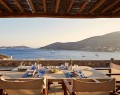 Luxury Sifnos Villas Centaur 107