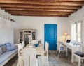 Luxury Sifnos Villas Centaur 110