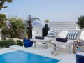 Luxury Santorini Villas White Orchid 102
