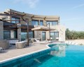 Luxury Pylos Villas Althaea 100