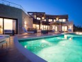Luxury Pylos Villas Althaea 102