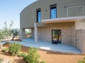 Luxury Pylos Villas Althaea 103