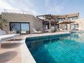 Luxury Pylos Villas Althaea 104