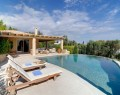 Luxury Porto Heli Villas Veronica 100