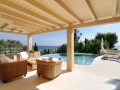 Luxury Porto Heli Villas Veronica 104