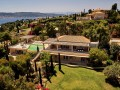 Luxury Porto Heli Villas Veronica 107