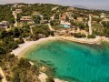 Luxury Porto Heli Villas Veronica 108