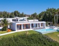 Luxury Rhodes Villas Andromeda 100