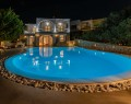 Luxury Mykonos Villas Isquared 101