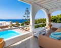 Luxury Mykonos Villas Isquared 104