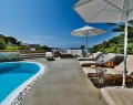 Luxury Mykonos Villas Isquared 104a