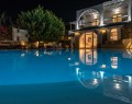 Luxury Mykonos Villas Isquared 105