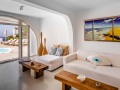 Luxury Mykonos Villas Isquared 109