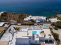Luxury Mykonos Villas Ivory Grand 103