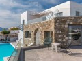 Luxury Mykonos Villas Ivory Grand 106