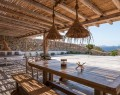 Luxury Mykonos Villas Ivory Grand 106a