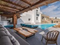 Luxury Mykonos Villas Ivory Grand 107