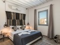 Luxury Mykonos Villas Ivory Grand 117
