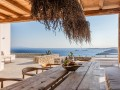 Luxury Mykonos Villas Enalio 101
