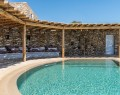 Luxury Mykonos Villas Enalio 106