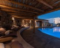 Luxury Mykonos Villas Enalio 111