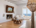 Luxury Mykonos Villas Enalio 113