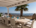 Luxury Mykonos Villas Fabiana 105