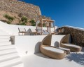 Luxury Mykonos Villas Fabiana 107