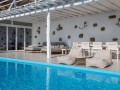 Luxury Mykonos Villas Fabiana 108