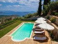 Luxury Nafplio Villas Argolis 102