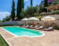 Luxury Nafplio Villas Argolis 103