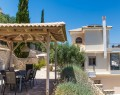 Luxury Nafplio Villas Argolis 104