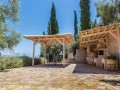 Luxury Nafplio Villas Argolis 106