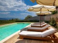 Luxury Nafplio Villas Argolis 107