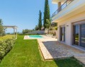 Luxury Nafplio Villas Argolis 108