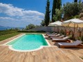 Luxury Nafplio Villas Argolis 109