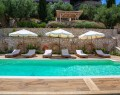 Luxury Nafplio Villas Argolis 110