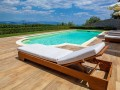 Luxury Nafplio Villas Argolis 111