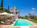 Luxury Nafplio Villas Argolis 113