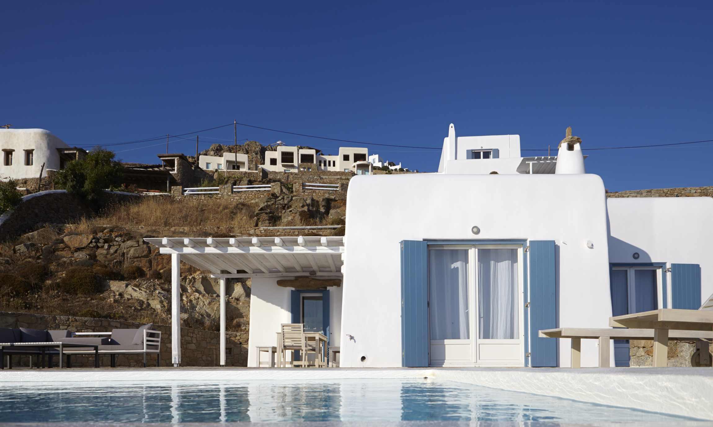 reallifecam villa