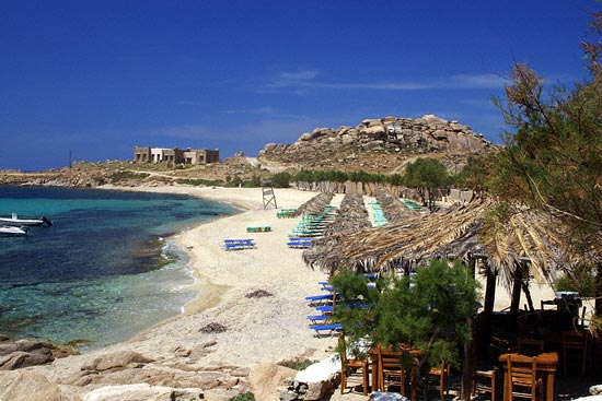 Paradise Beach: Пляж Парадайс - TripAdvisor