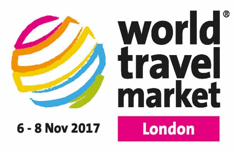WTM London| BlueVillas